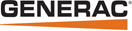 Generac Power Systems, Inc.