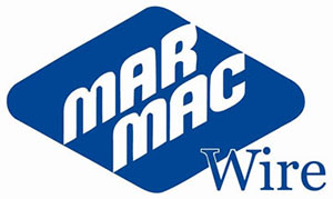 Mar Mac Wire