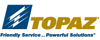 Topaz Electric Corporation