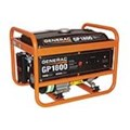 GP Series 1800 Watt