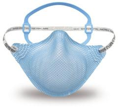 moldex surgical mask